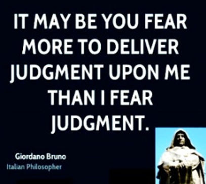 giordano-bruno-philosopher-it-may-be-you
