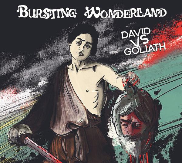 BurstingWonderland-Cover.jpg