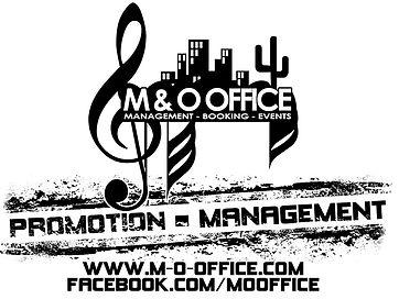 M&O Office.jpg