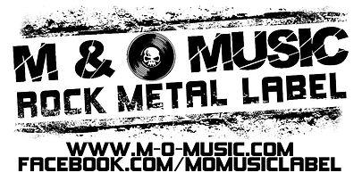 M&O Music.jpg