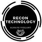 RECONTECHLOGO.png