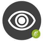 AtelierGoutologie-eye.png
