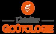 Logo Atelier Goutologie