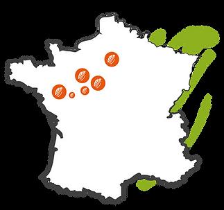 AtelierGoutologie-Map.png