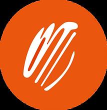 Logo Atelier Goûtologie - Madeleine de Proust