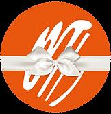 Atelier Goutologie - Cadeau original de dégustation de chocolats