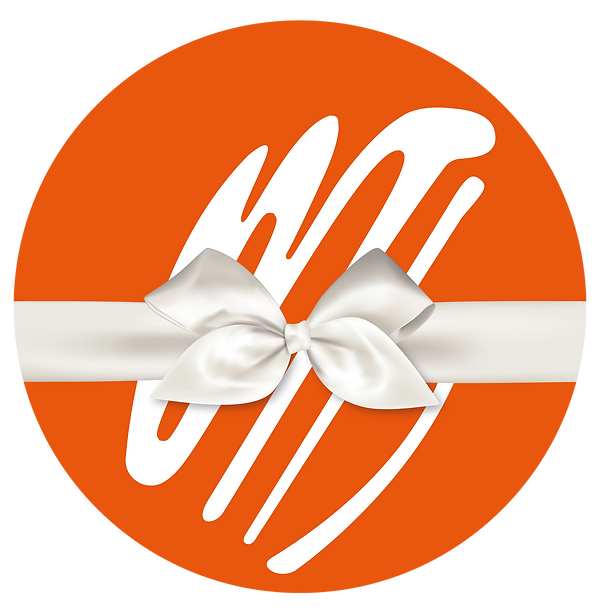 AtelierGoutologie-cadeau-12.png