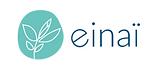 Référence entreprise - Einaï