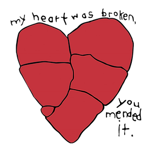 Richstone Heart (png).png