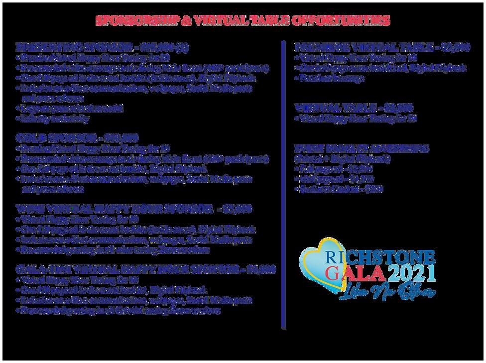 Richstone Gala 2021 Final Invitation _ F