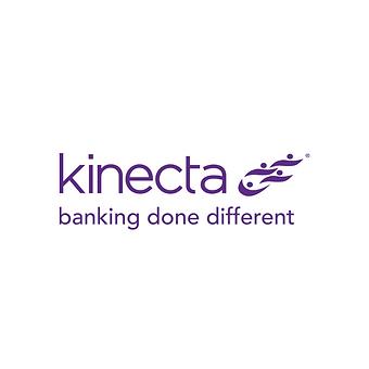 kinecta sq.png