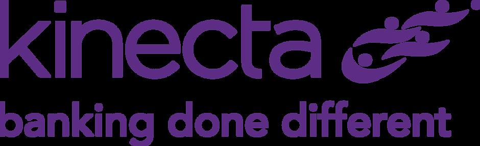 Kinecta_Logo_tagline_R.png