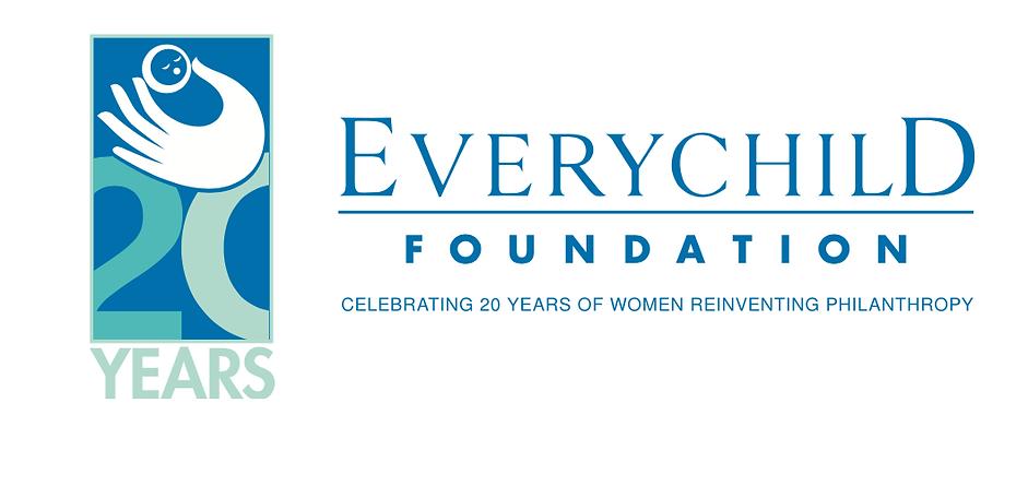 ECF20 Logo2.png