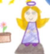 angelgirl.jpg