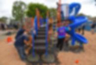 1102_nws_tdb-l-playground-002-1.jpg