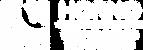 HORNO_logo horizontal blanco.png