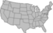 ICM Map.png