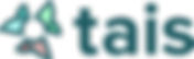 Tais - Main-Logo small.png