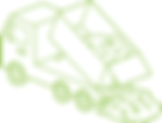 garbage truck icon 4.png