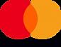 mastercard-logo-71-1024x797.png