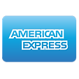 amex-icon-6902.png