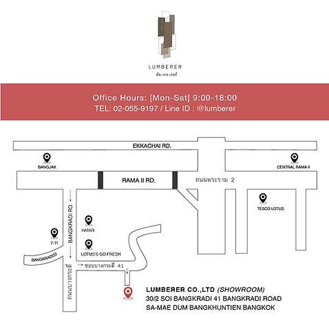 Map-LUMBERER.jpg
