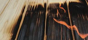 charredwood-ไม้เผาไฟ-03_edited.jpg
