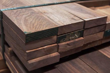 AW-flooringwood-078psd.jpg