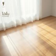 WO-flooring.jpg