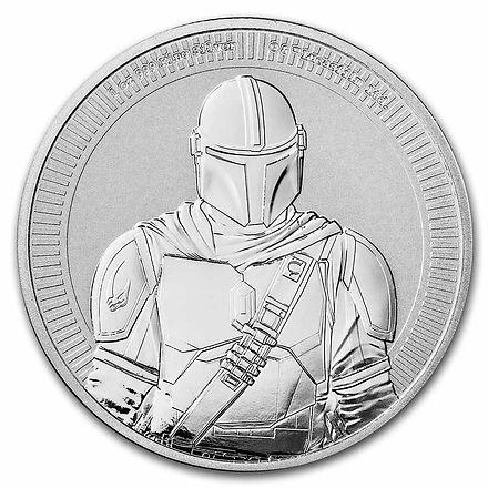 2021-niue-1-oz-silver-2-star-wars-the-mandalorian-bu_230390_obv.jpg