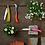 Thumbnail: Opinel Stainless Steel Garden Knife Trio