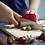 Thumbnail: Opinel Le Petit Chef - 2 pc. Set