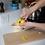 Thumbnail: Les Essentials 4 Piece Kitchen Set