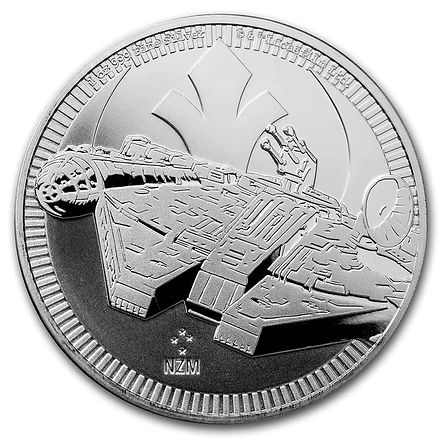 2021-niue-1-oz-silver-2-star-wars-millen