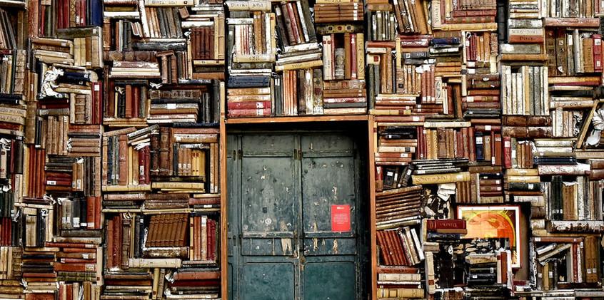 Wall_of_books.jpg