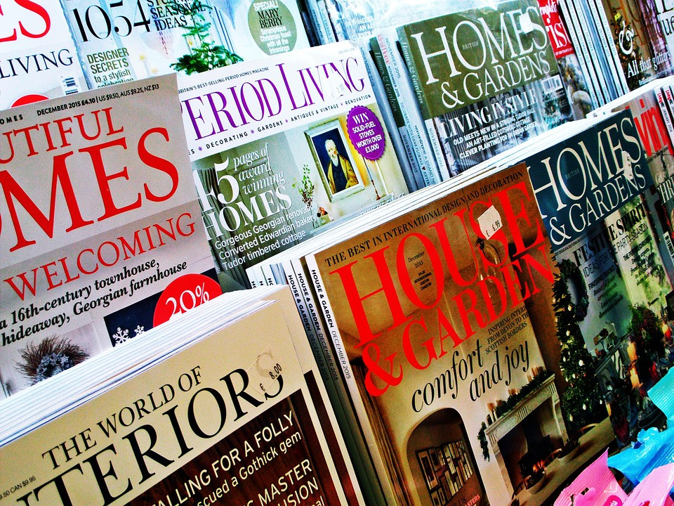 Bestselling_magazines.jpg