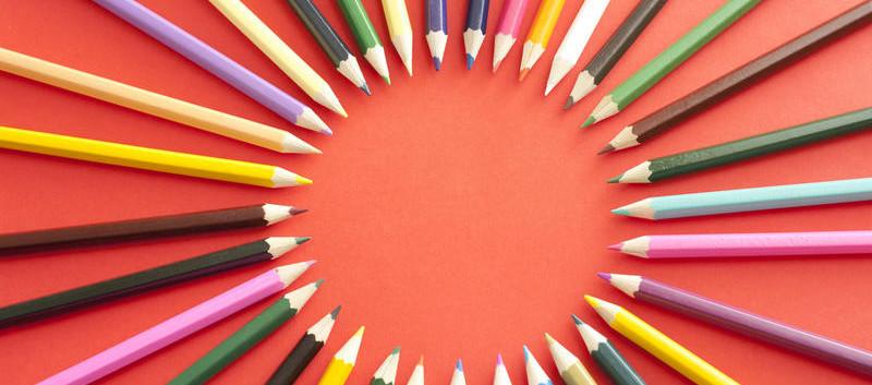 colourin_pencils.jpg
