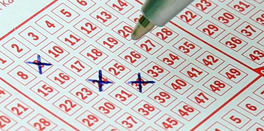 Lotto_Euromillions.jpg