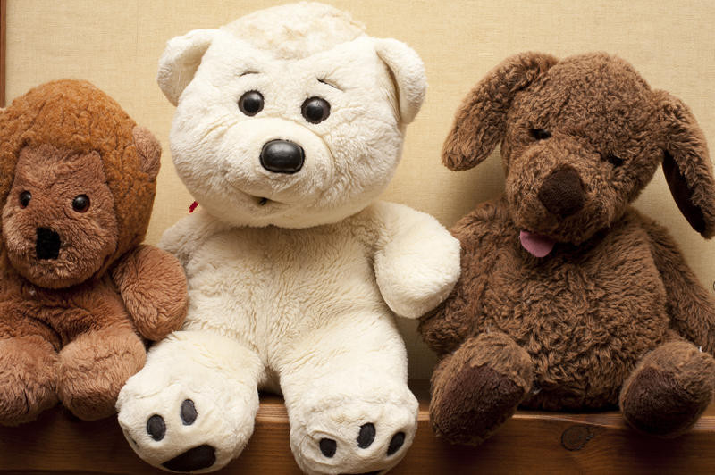 toy_teddy_bears.jpg
