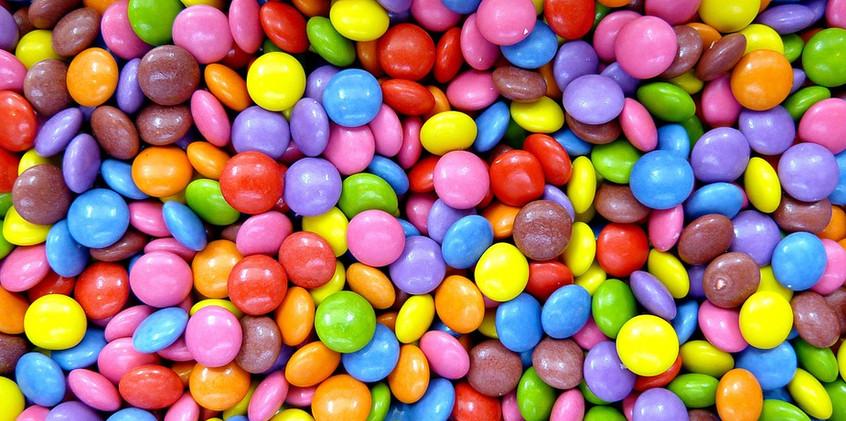 Lots_of_sweets.jpg