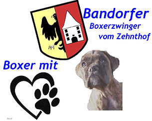 Aufkleber-Zwinger-neu.jpg