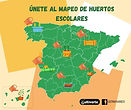 mapa huertos.jpg