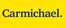 Carmichael logo.jpg