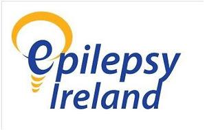 epilepsy ireland .jpg