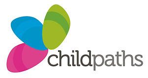 Child Paths logo[7188].jpg