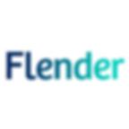 flender.png