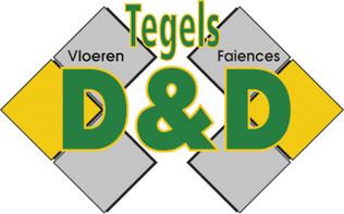 D&D tegels