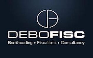 Debofisc