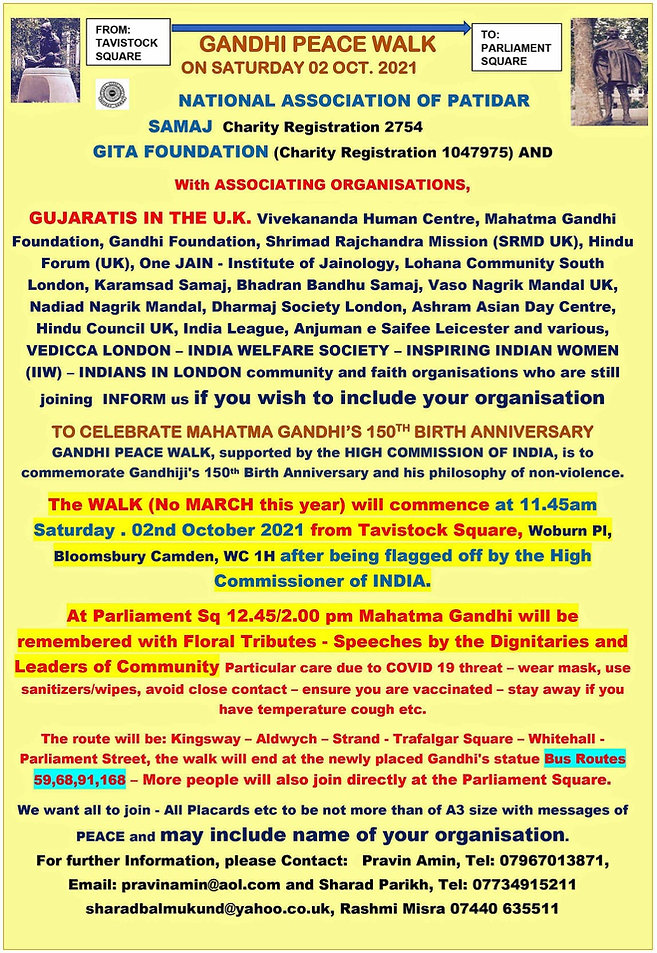 GANDHI WALK leaflet 2021 21_edited.jpg