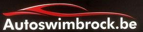 logo auto's wim brock.jpg